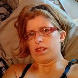 Mandy from Harrisburg   Woman   28 years old   Scorpio