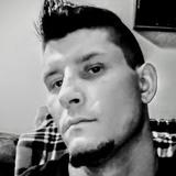 Jesseyyy from Warren | Man | 29 years old | Pisces