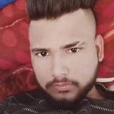 Sandeep from Thanesar   Man   29 years old   Gemini
