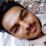 Salmankhantako from Bagalkot | Man | 23 years old | Gemini