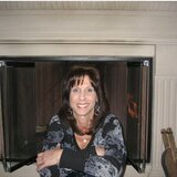 Georgette from Irvington | Woman | 51 years old | Taurus