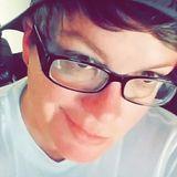 Jeepgirl from Tallahassee | Woman | 44 years old | Taurus