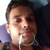 Deep from Gumla | Man | 27 years old | Capricorn