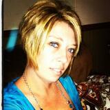 Odessa from Victoria | Woman | 36 years old | Scorpio