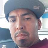 Robert from Moreno Valley   Man   39 years old   Cancer