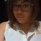 Tasha from Redhill | Woman | 27 years old | Aries
