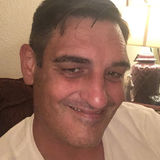 Scott from Henderson | Man | 41 years old | Cancer