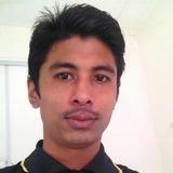 Ramkumar from Sungai Petani | Man | 33 years old | Pisces