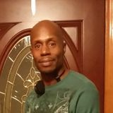 Mikedee from West Haven   Man   50 years old   Taurus
