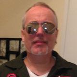 Richard from Glasgow | Man | 48 years old | Taurus
