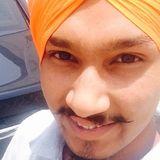 Raman from Dasua | Man | 45 years old | Libra