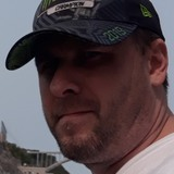 Fitz from Niagara Falls | Man | 41 years old | Cancer