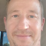 Chryslert22L from Moline | Man | 50 years old | Pisces