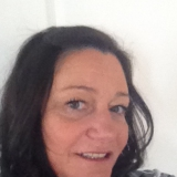 Chanty from Sainte-Therese | Woman | 51 years old | Virgo