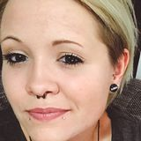 Fechi from Russelsheim | Woman | 25 years old | Aquarius