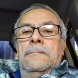 Sasa from Norcross | Man | 64 years old | Gemini