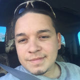 Jesus from Doylestown | Man | 28 years old | Aries