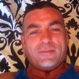 Chris from Sunderland | Man | 40 years old | Leo