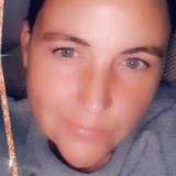 Keegab from Sheffield   Woman   46 years old   Virgo