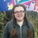 Tezanne from Southampton   Woman   24 years old   Pisces