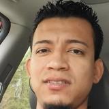 Jguevara from Hyattsville   Man   33 years old   Virgo