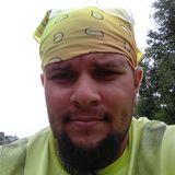 Stwenger from Keystone | Man | 35 years old | Sagittarius