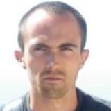 Seb from Aubagne | Man | 36 years old | Virgo