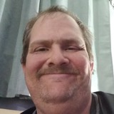 Edwardgaurhier from Fredericton | Man | 44 years old | Libra