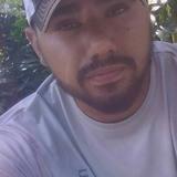 Josh from Lake Worth   Man   29 years old   Leo