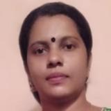 Sham from Malappuram | Woman | 31 years old | Capricorn