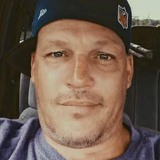 Waltb75 from Natchitoches   Man   46 years old   Gemini