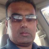 Maqsood from Fujairah | Man | 46 years old | Capricorn