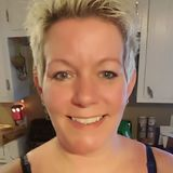 Helenc from Gorham | Woman | 43 years old | Virgo