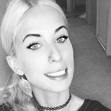 Gemma from Wollongong | Woman | 27 years old | Sagittarius