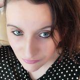 Kimmyk from Blackburn | Woman | 30 years old | Leo