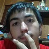 Zachary from Denison | Man | 20 years old | Aquarius