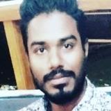Nokib from Doha   Man   27 years old   Capricorn