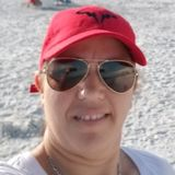 Fernández from Fort Myers   Woman   44 years old   Gemini