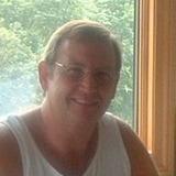 Roadie from Claremont | Man | 65 years old | Scorpio