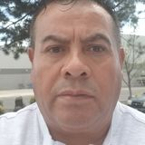 Chato from Yakima | Man | 56 years old | Aries