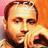 Aneeskhan from Mandya | Man | 29 years old | Scorpio