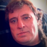 Haywire from Higbee | Man | 53 years old | Taurus