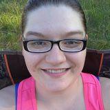 Lori from Nekoosa | Woman | 32 years old | Leo