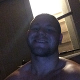 Buya from Marble Falls | Man | 25 years old | Aquarius