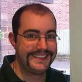 Alex from Brackley   Man   37 years old   Aries