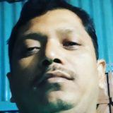 Bhowmik from Dhupgari   Man   35 years old   Scorpio