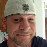 Brad from Metamora | Man | 45 years old | Scorpio