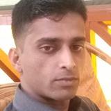 Ali from Shah Alam | Man | 27 years old | Scorpio