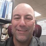 Artie from Avon | Man | 55 years old | Sagittarius