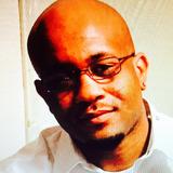 Lamar from New Brighton   Man   40 years old   Aquarius